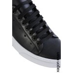 Sneakers  QAZ52B Black