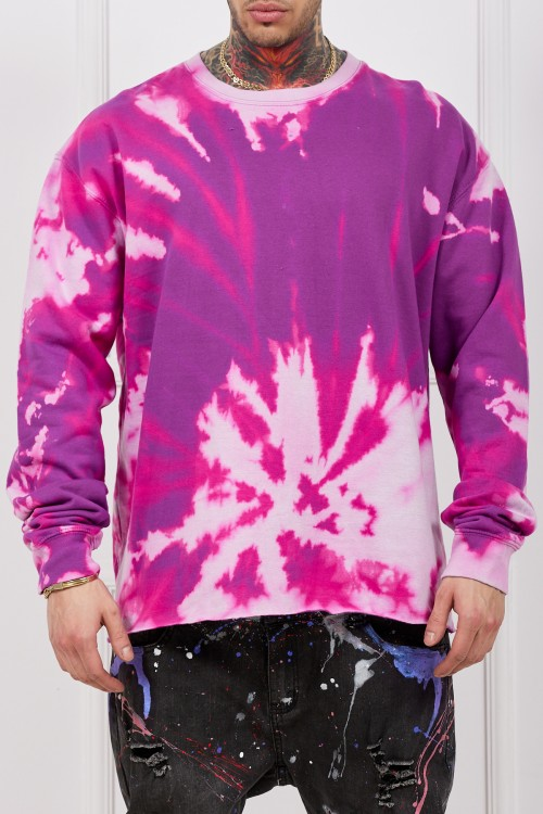 Sweatshirt IP FELPA