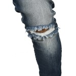 Jeans SD022