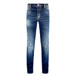 Jeans SD041