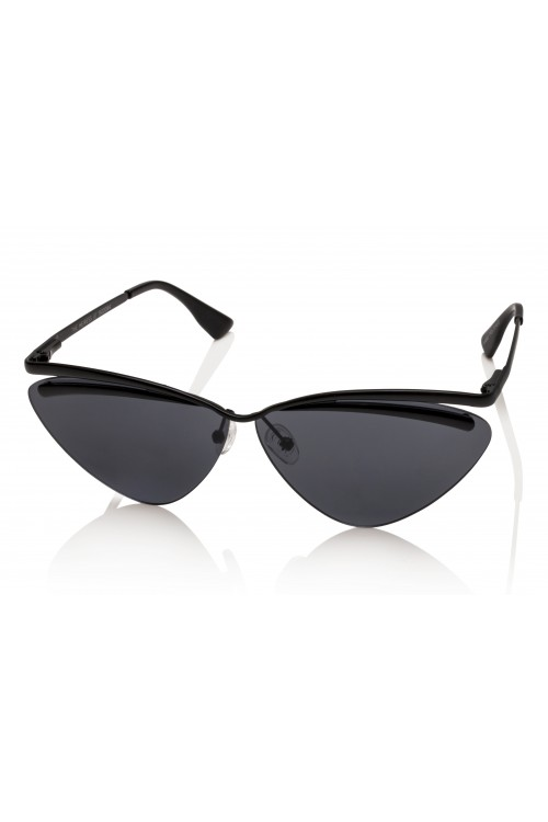 Sunglasses THE HEIRESS LSL1502084 Women Accesories
