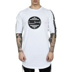 T-shirt RUBO White